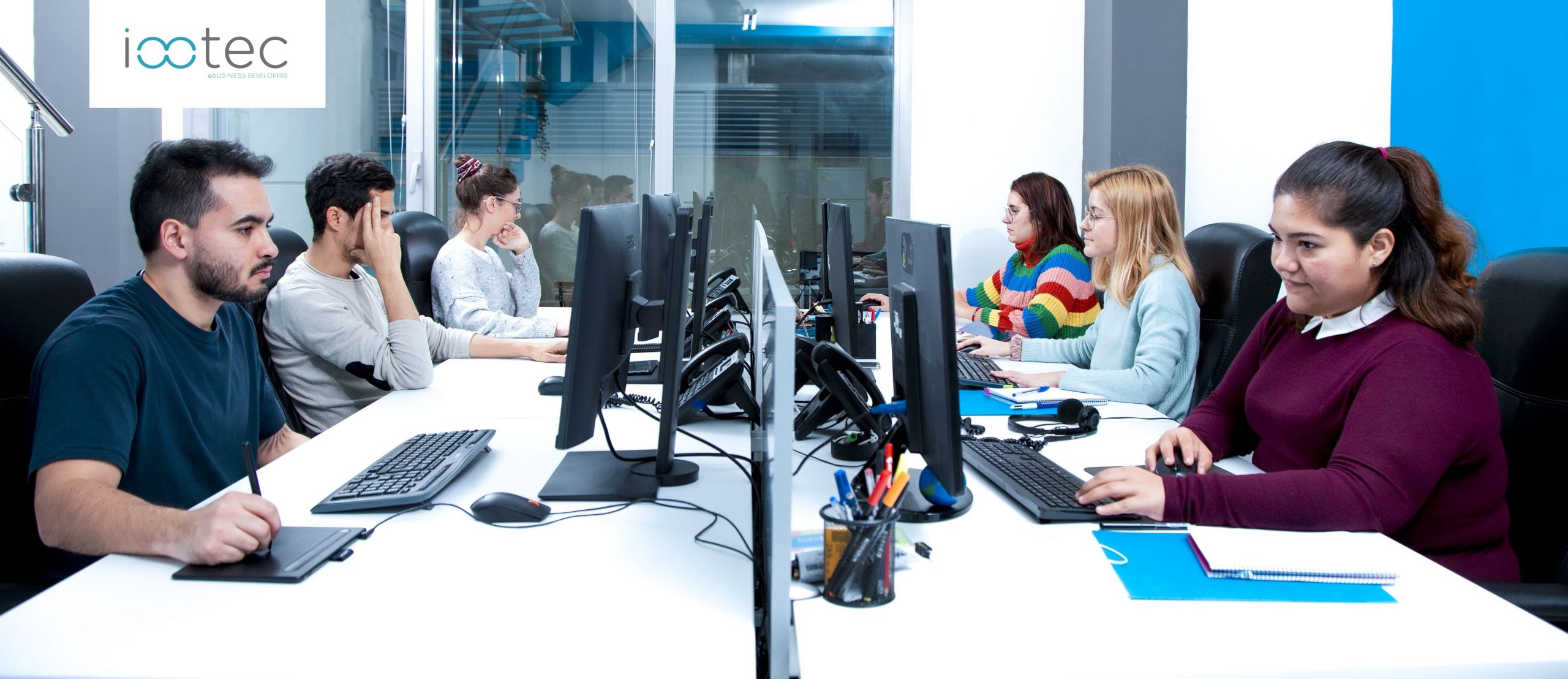Digital Consumer Intelligence para innovar en estrategias de marketing digital