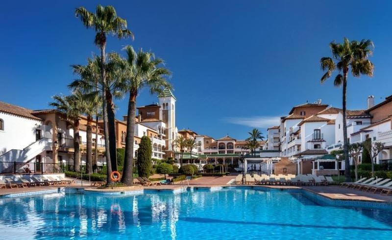 Barceló activa el plan de reaperturas de sus hoteles en España en verano