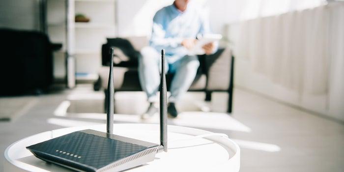 ¿Cuáles son los aspectos importantes a la hora de seleccionar los routers wifi?