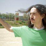 'Cuéntame': los secretos de 'Josete' que nadie antes te había contado