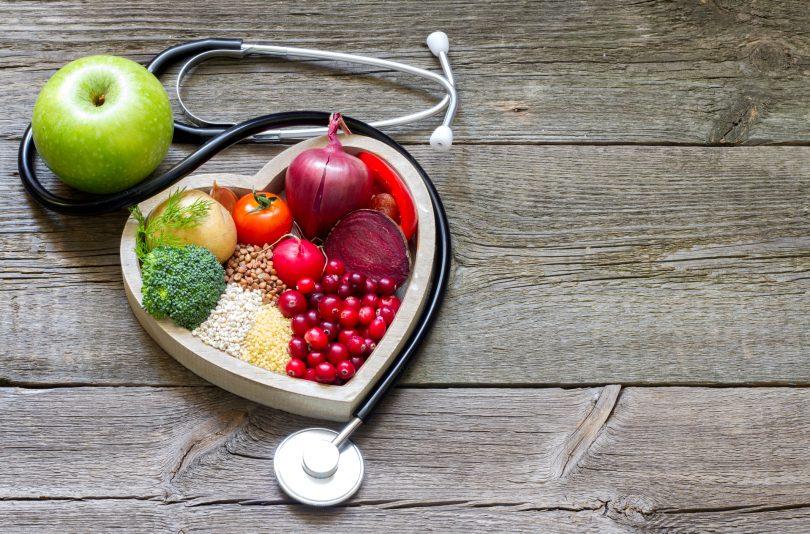 Estos son los alimentos que ayudan a prevenir la diabetes