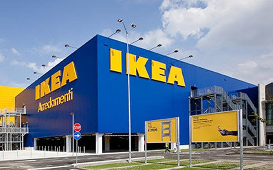 Ikea fortalece su presencia en Madrid y Barcelona reforzando locales de puntos de entrega