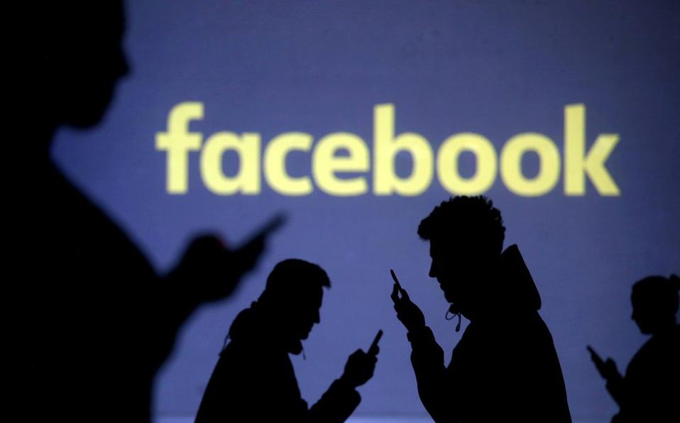 La razón por la que no debes usar Facebook ni Instagram para chatear