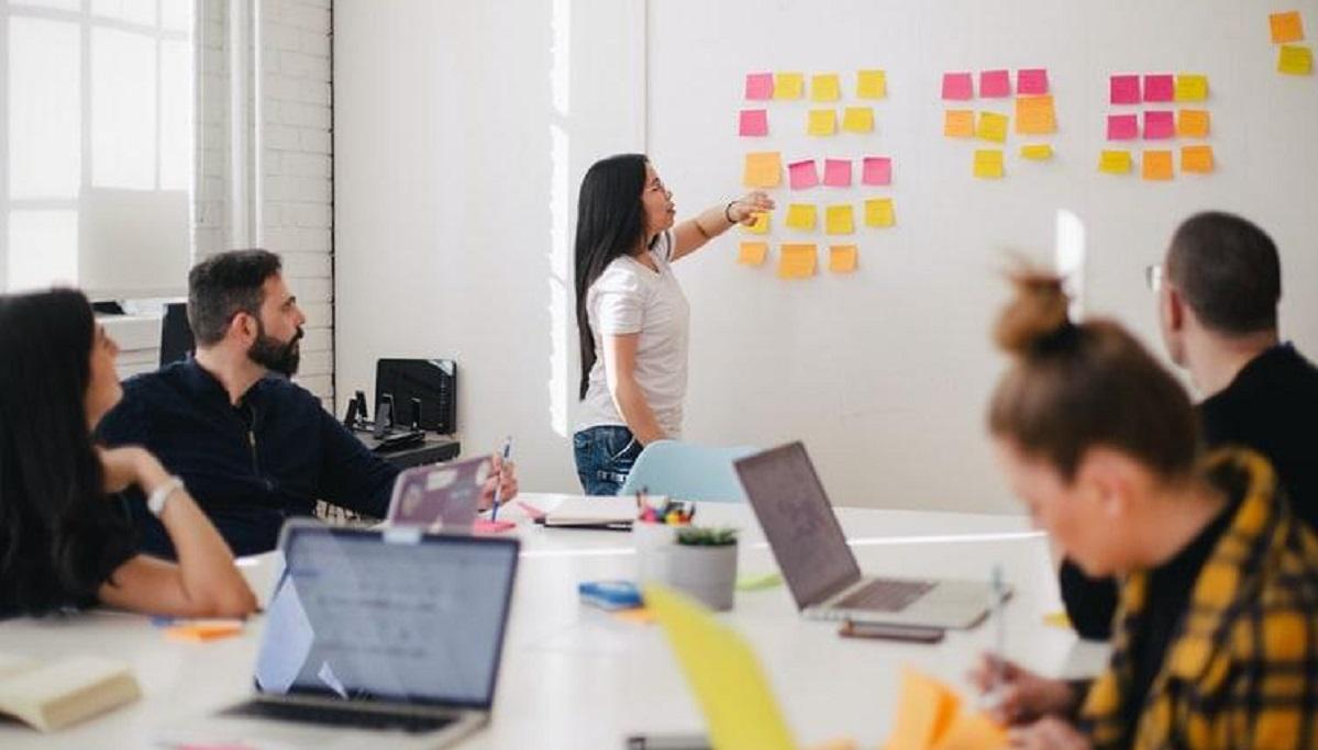 Los principales servicios de una agencia de marketing online según BILBOLINK