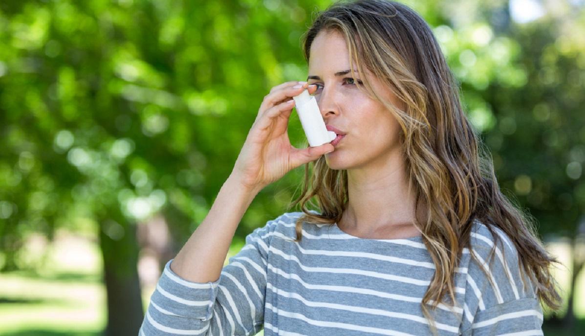 Día Mundial del Asma: aumenta su prevalencia por los agentes contaminantes