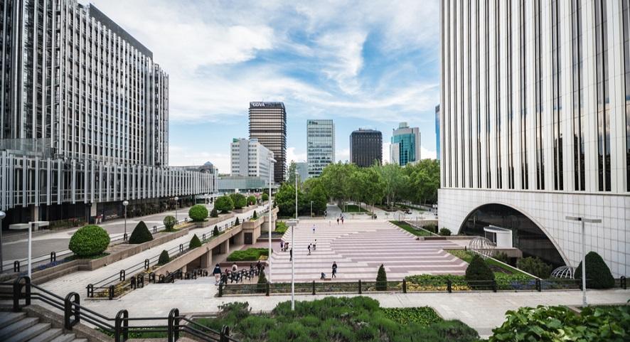 Así será la regeneración de Madrid gracias a la iniciativa privada