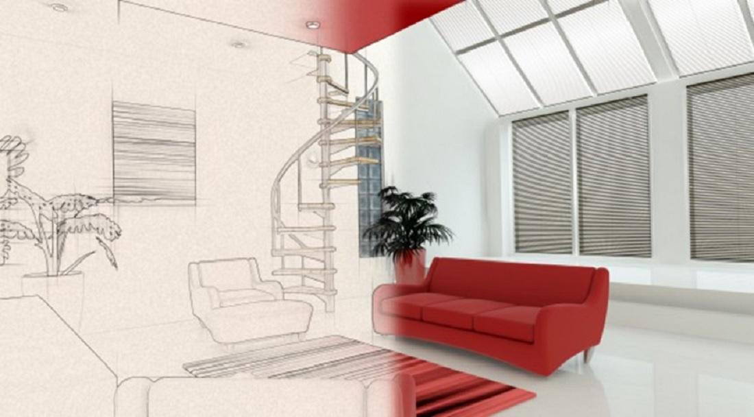 ¿Te gustaría comprar una nueva vivienda? Este artículo es para ti