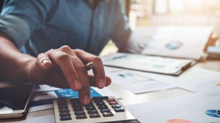 consejos ahorrar en la declaracion de la renta