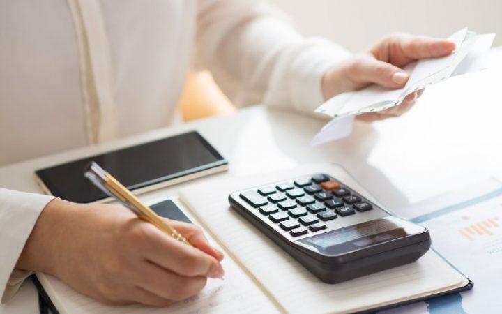 modificar la declaracion de la renta voluntariamente
