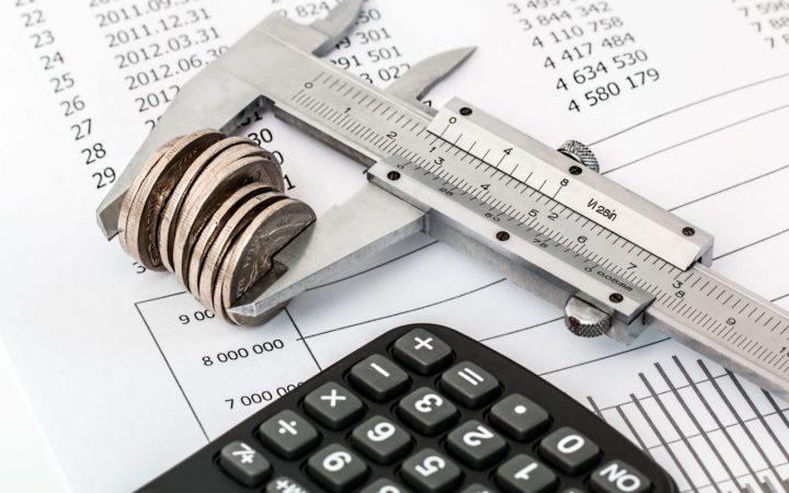 que hacer deudas con la administracion