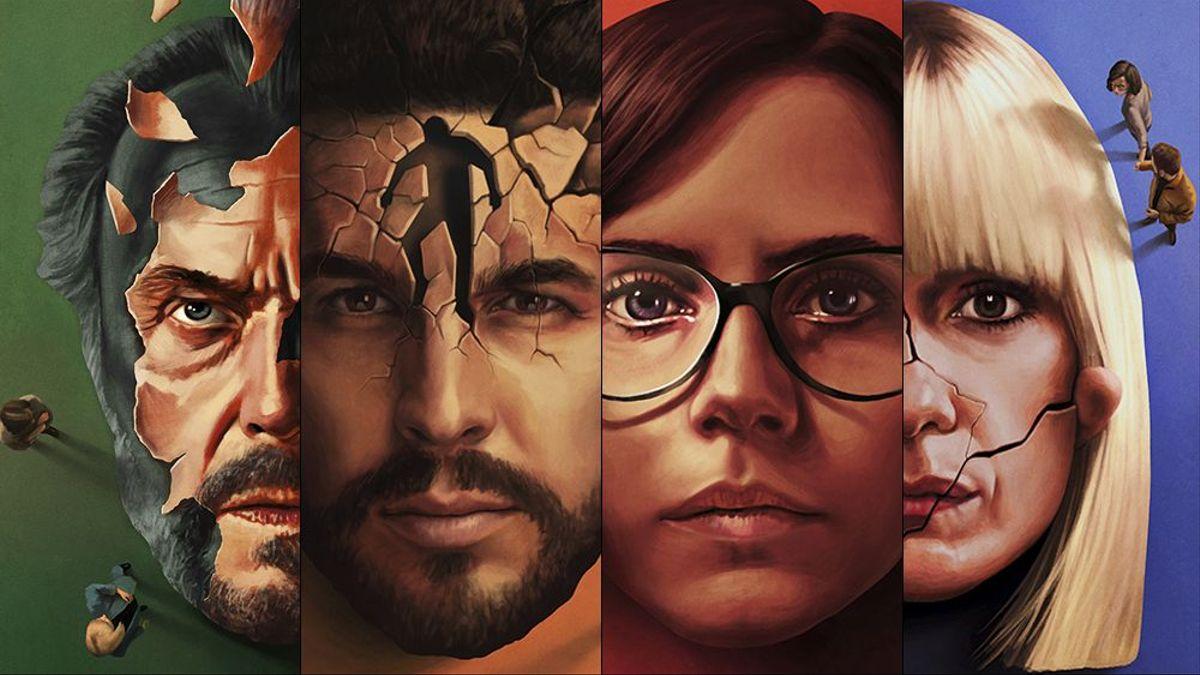 'El inocente': todo lo que se sabe sobre la Temporada 2 de la serie de Netflix
