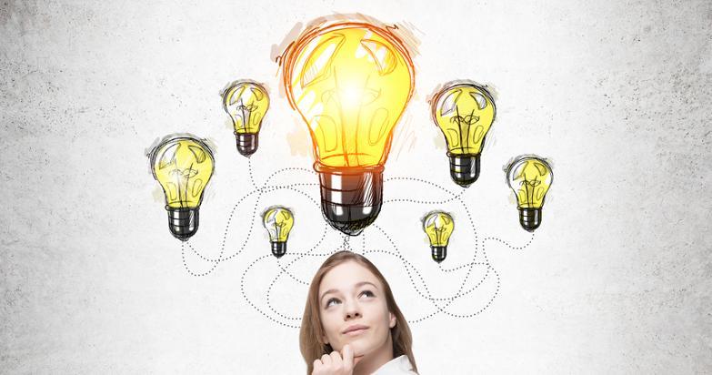 rasgos del emprendedor de exito