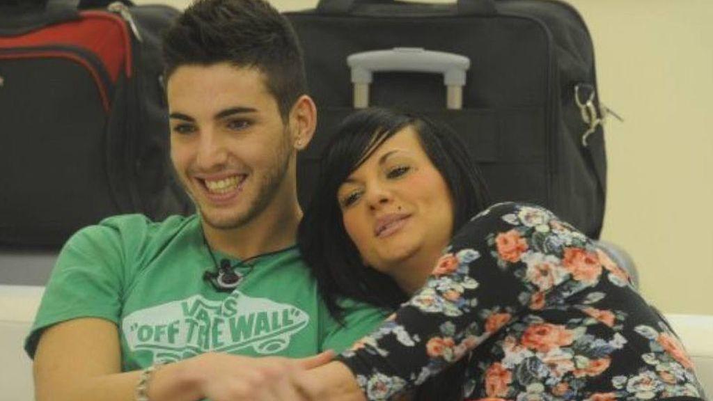 Gran Hermano: el cambio físico de la ganadora Laura Campos, en fotos