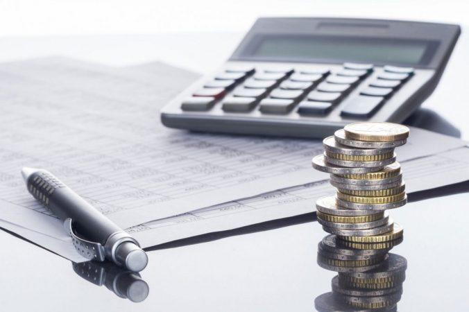 legislacion nuevas medidas fiscales
