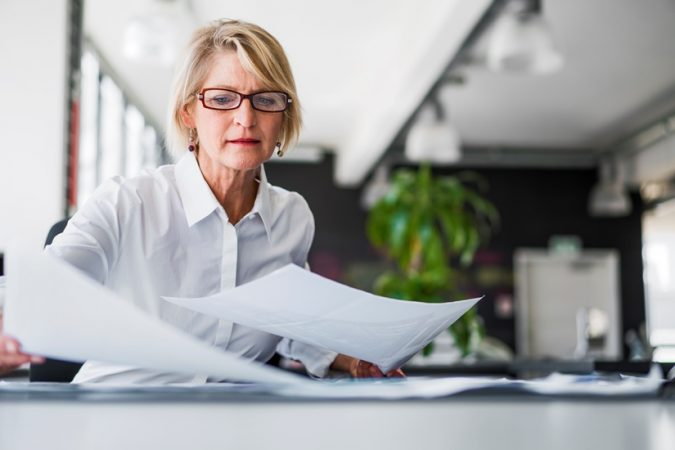 reclamar pension de jubilacion