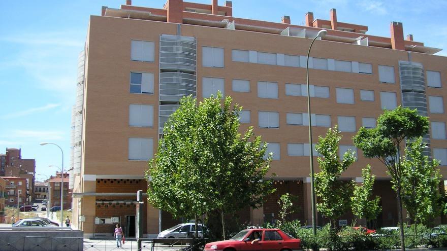Madrid lanza una reducción en las rentas de alquiler a los locales comerciales