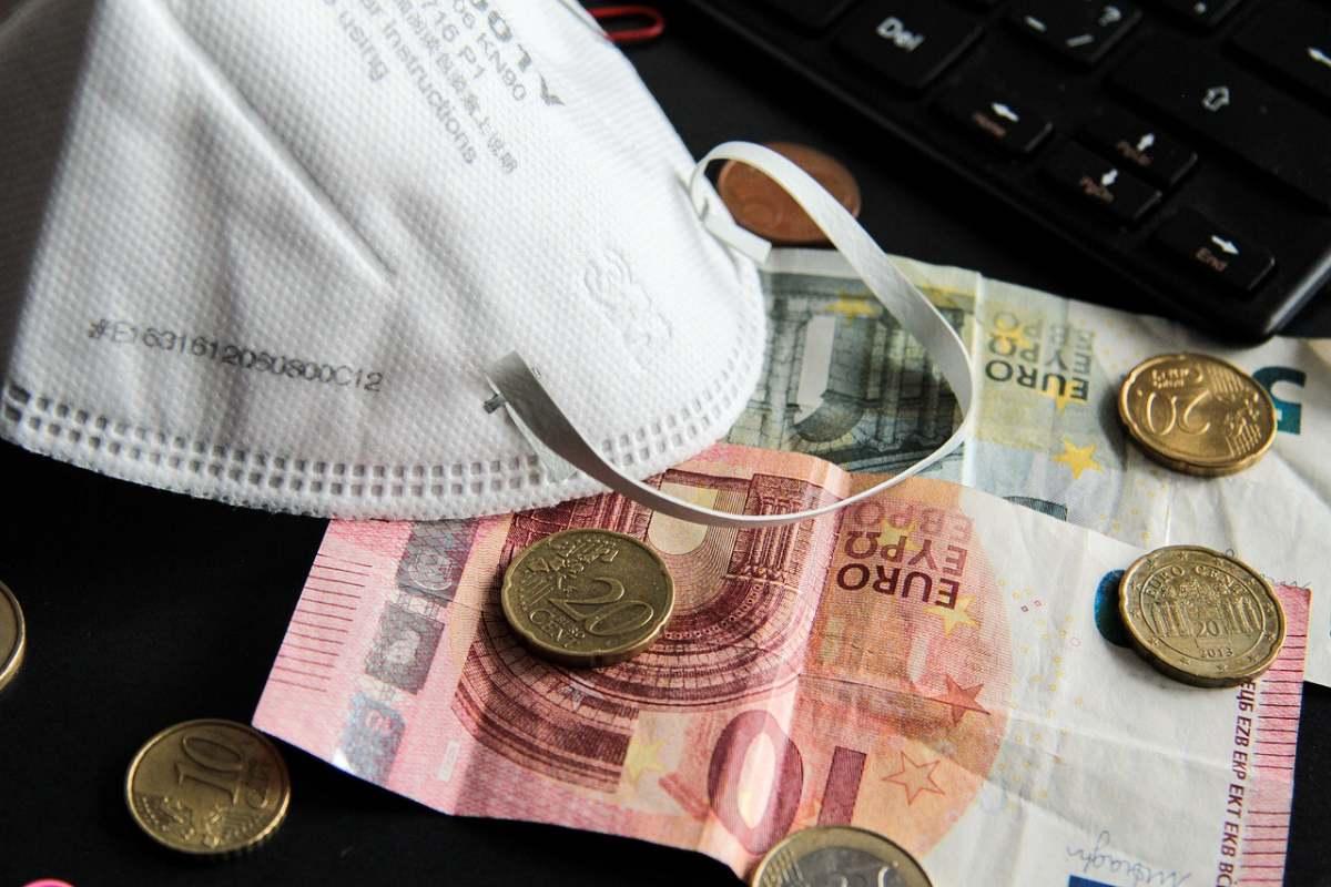 Nuevo subsidio de casi 500 euros para los parados: requisitos y cómo solicitarlo