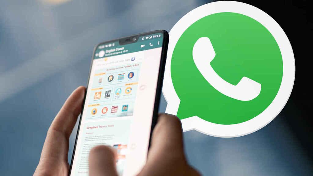 Whatsapp, Facebook e Instagram se 'caen' a nivel mundial
