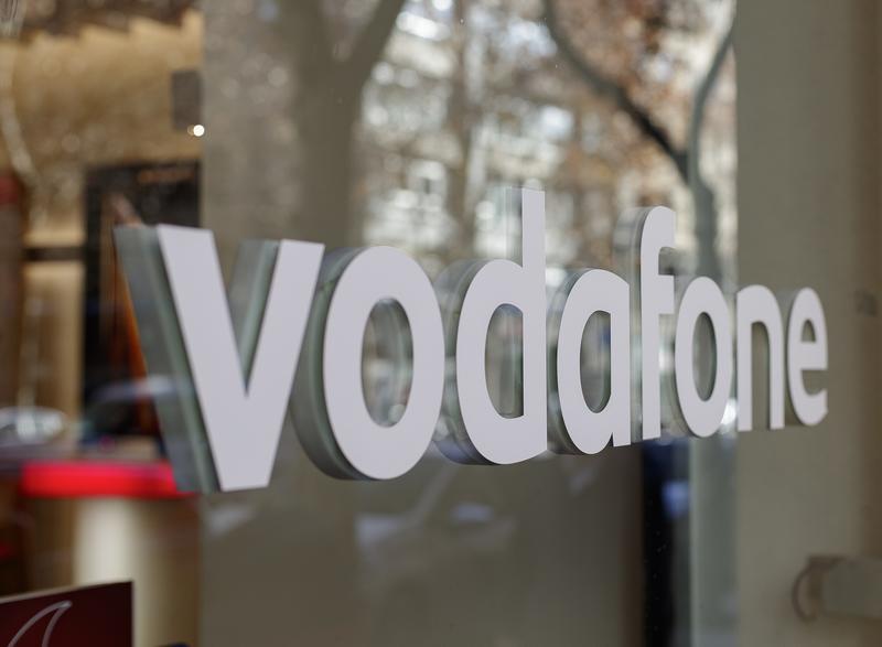 Vodafone no tendrá stand físico en el Mobile World Congress
