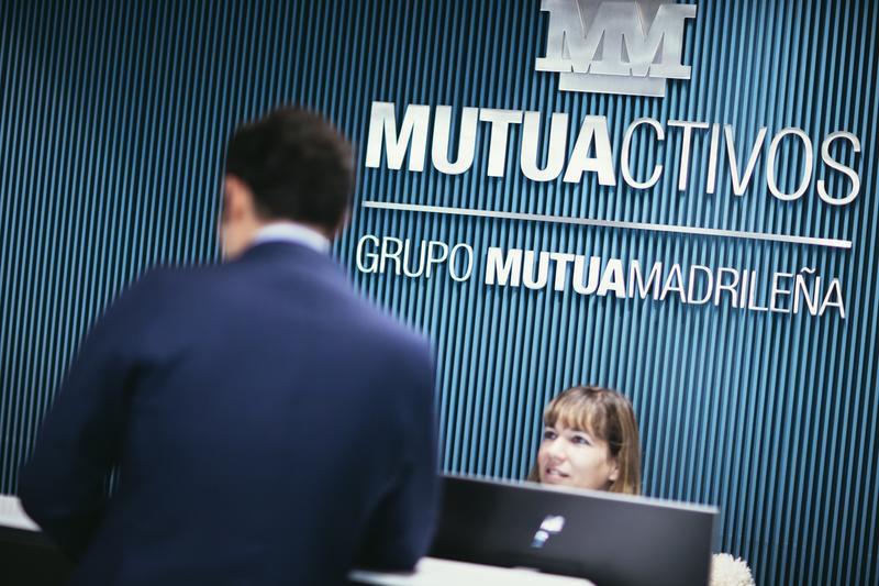 Mutuactivos reconvierte su fondo tecnológico en un fondo de inversión directa en Bolsa