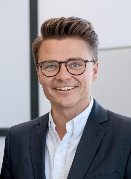 NelsonHall elige a Majorel líder en experiencia de cliente en el sector financiero