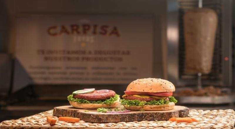 Carpisa Foods invertirá 10 millones en innovación para lanzar nuevos productos y ampliar instalaciones