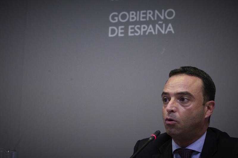 Hasta 1.752 turistas han entrado en España utilizando el Certificado COVID Digital
