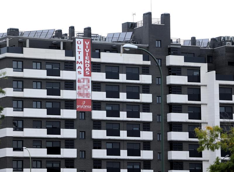 Los portales inmobiliarios destacan la recuperación del sector y el auge de la demanda
