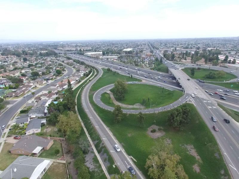 OHL se adjudica un nuevo contrato en Estados Unidos para ampliar una autopista por 92,5 millones de euros