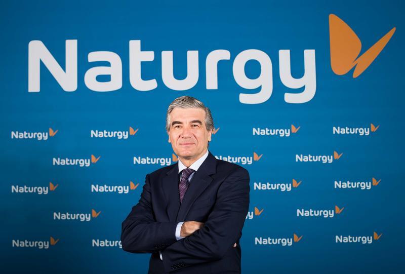Naturgy renueva un crédito sindicado de 2.000 M€ ligado a criterios de sostenibilidad