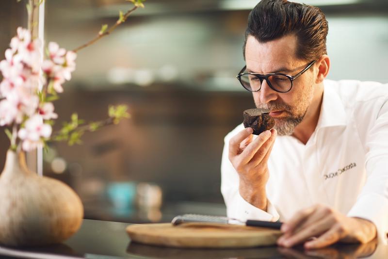 Los dos restaurantes españoles que están entre los 10 mejores de Europa