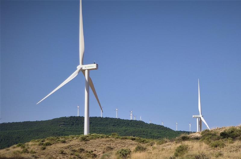 """El sector energético cree que las medidas """"inesperadas"""" no ayudan"""