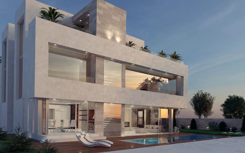 Montebalito se centra en España para levantar 300 viviendas hasta 2025 con una inversión de 25 millones