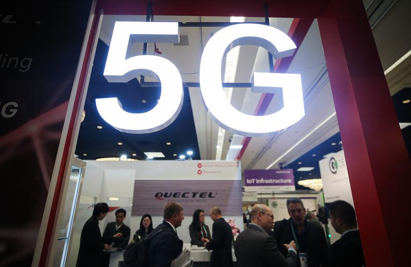 El Gobierno busca proyectos para desarrollar el 5G y el 6G en universidades