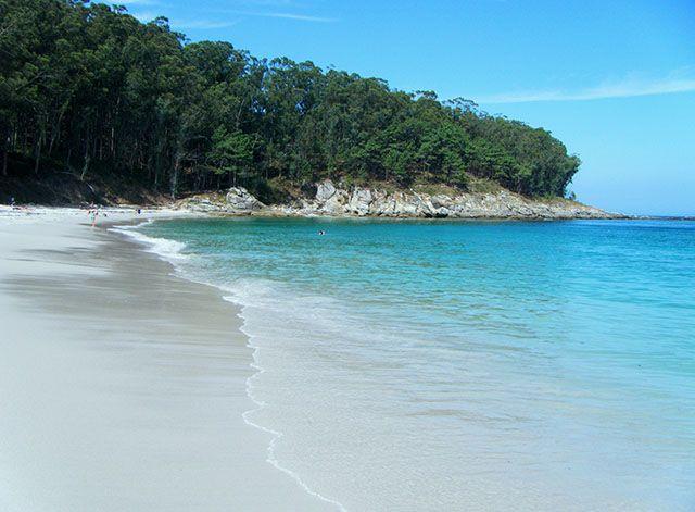 Turismo nacional: 6 playas paradisiacas de España para tus vacaciones de verano