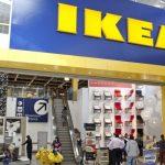 El producto de Ikea para el móvil por dos euros que usarás todo el verano