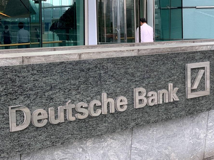Deutsche Bank España apuesta por un ahorro en dispositivos móviles que le puede salir caro