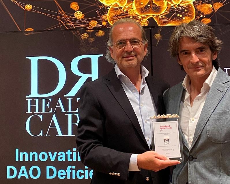 Associated British Foods se hace con su segunda empresa española, DR Healthcare