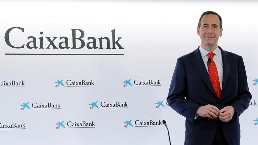 La banca y el Gobierno tiemblan por el ERE en CaixaBank