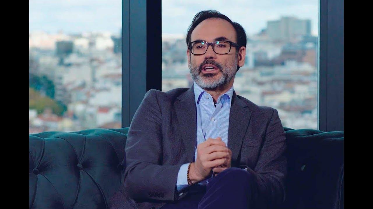 Prensa Ibérica y Godó desembarcan en Madrid tras triunfar en la 'España periférica'