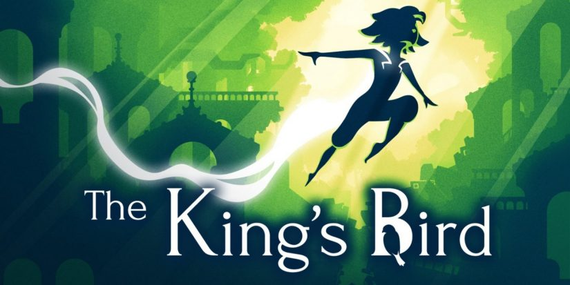 The Kings Bird