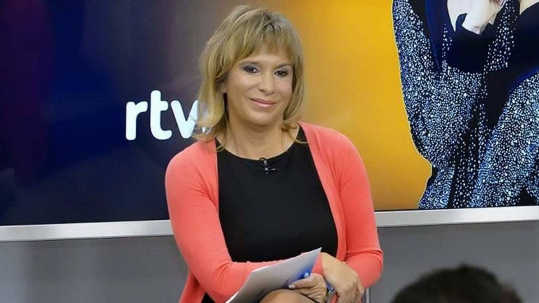 RTVE se calienta antes del verano con polémicas en Entretenimiento, Informativos y Radio 3