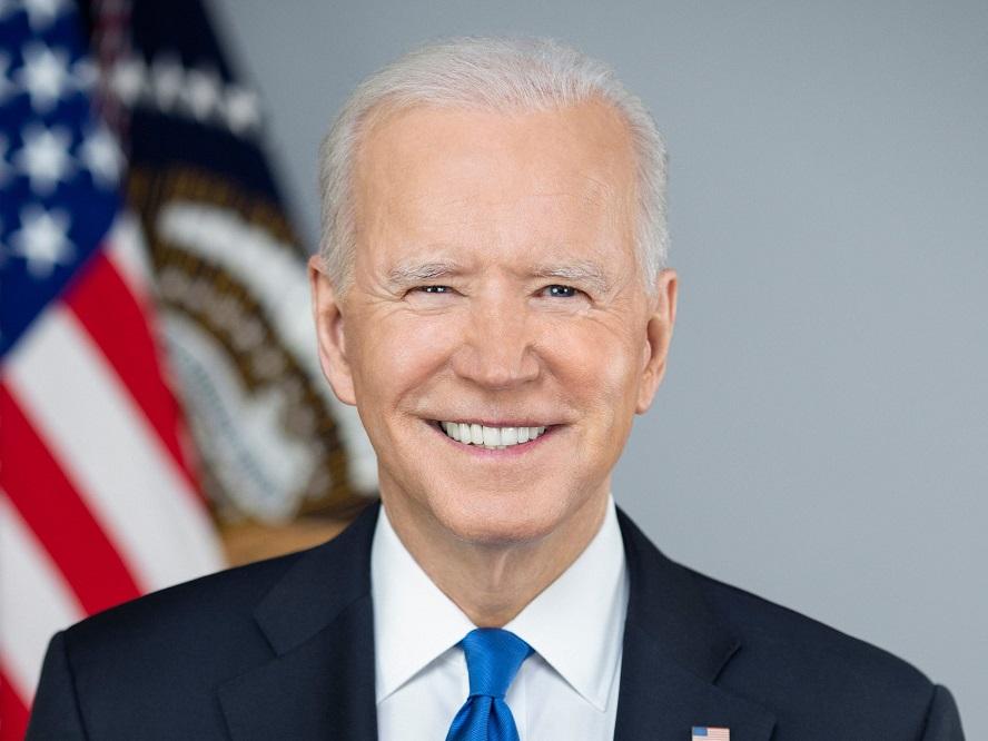 La política de Biden beneficiará a empresas españolas como Telefónica y ACS
