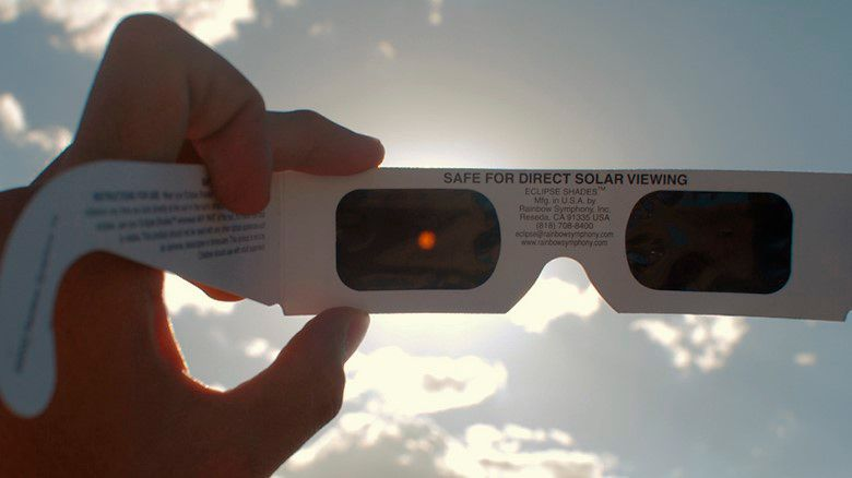 eclipse-solar-gafas