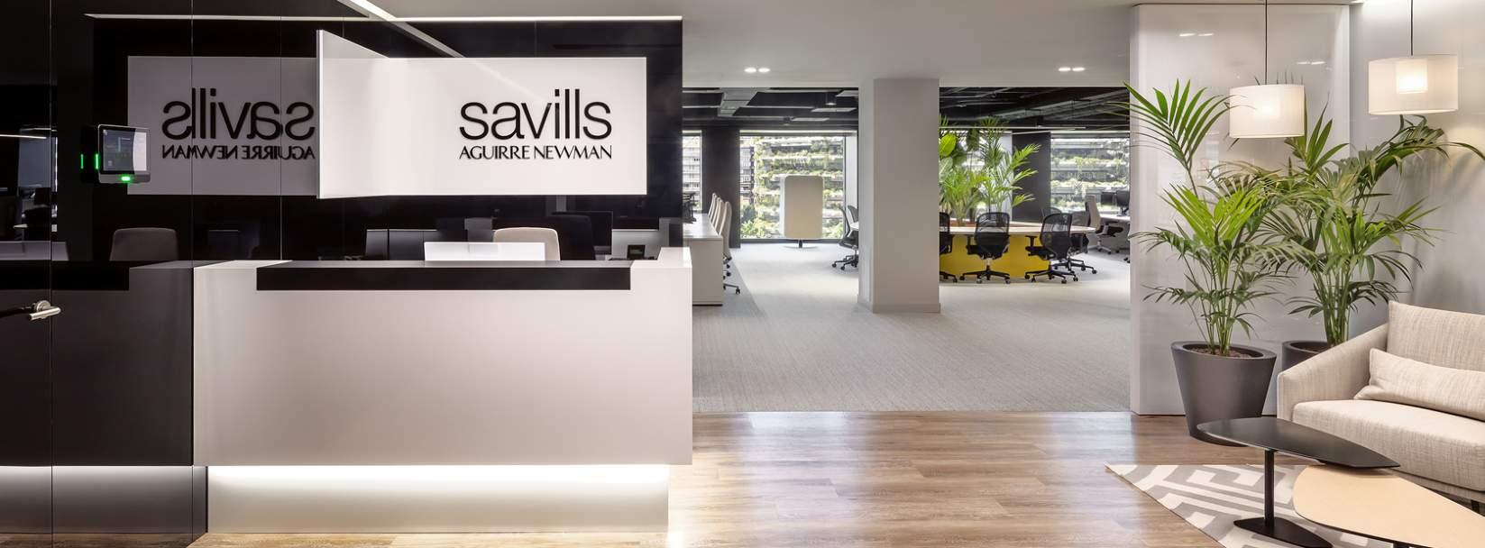 Savills compra T3 Advisors, consultora inmobiliaria especializada en espacios tecnológicos y farmacéuticos