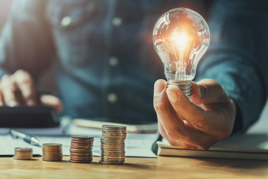 Aseguradoras y fondos de pensiones tienen gusto por invertir a largo plazo