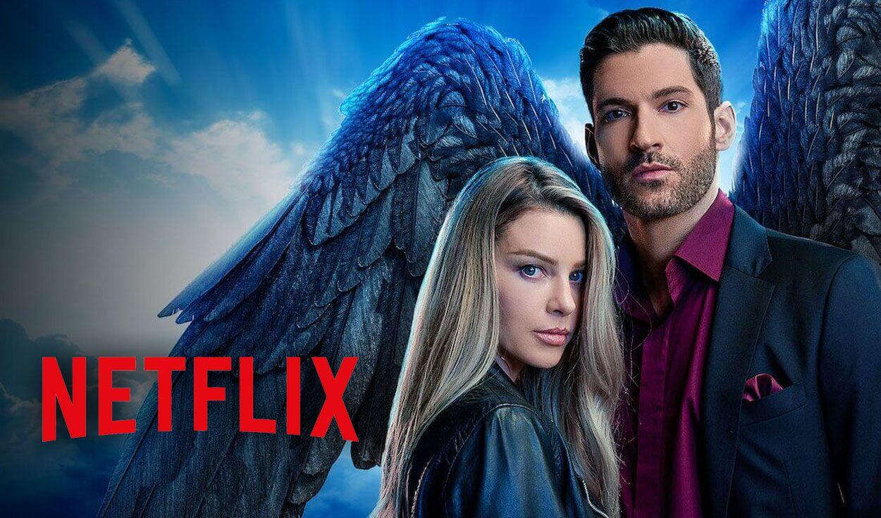 Lucifer: fecha de estreno, trama y personajes de la Temporada 2
