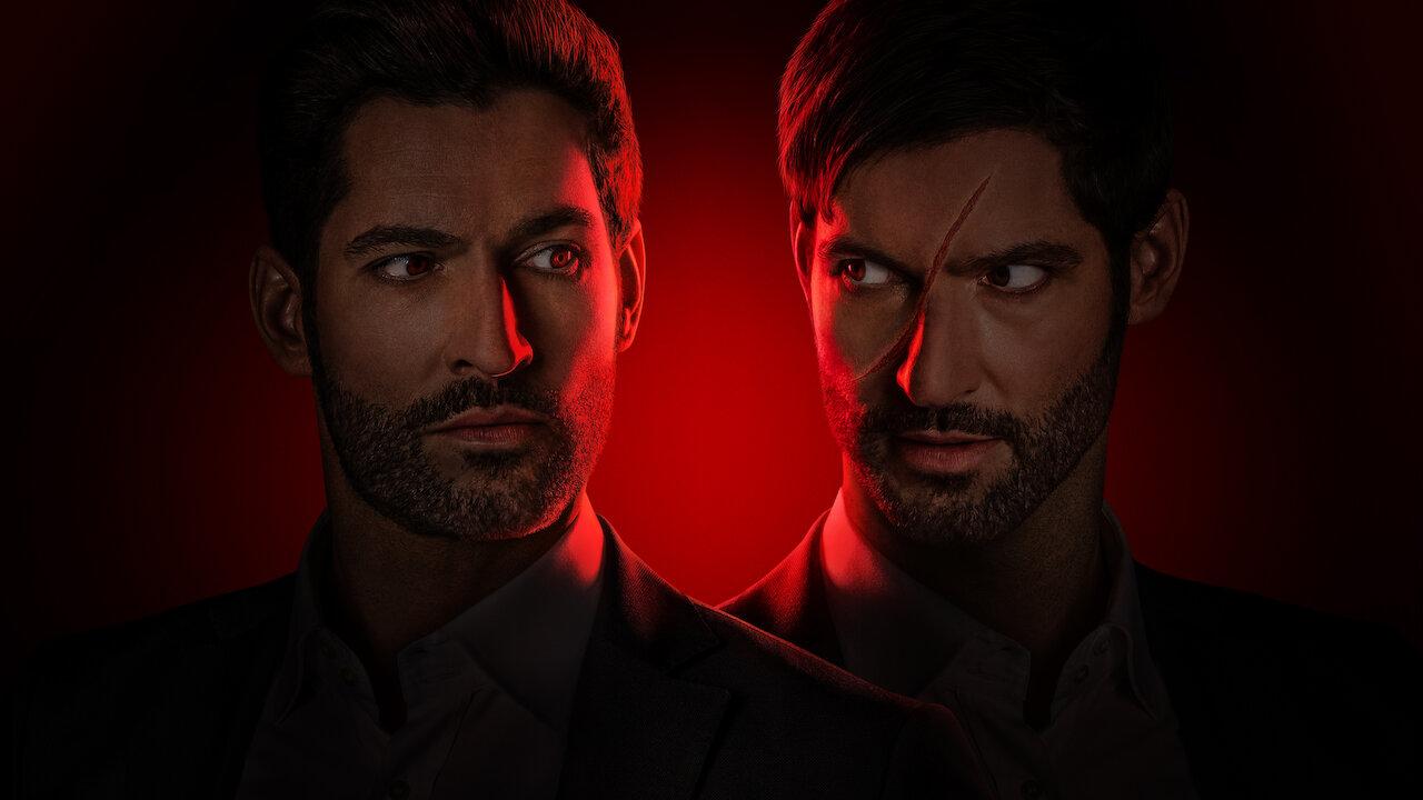 Lucifer: ¿Por qué dicen que no merece la pena ver la serie?