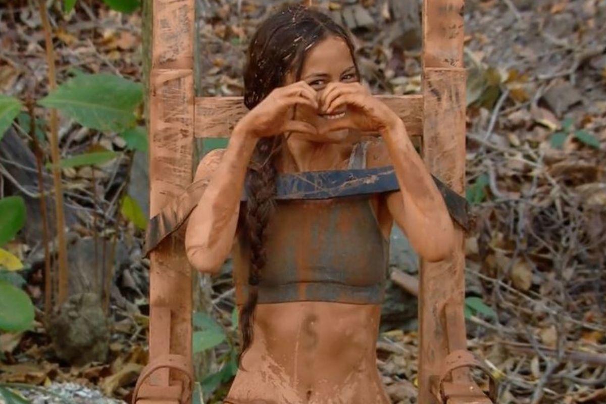 Supervivientes: las razones por las que Melyssa no ganará el reality