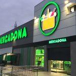 Mercadona triunfa en Portugal sin replicar el modelo español